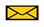 Suggérer par mail